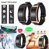Долго Bluetooth в режиме ожидания Smart силиконовый браслет с фитнес-Tracker K11s