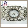 Schmucksache-Uhrenarmband (JWN-X006)