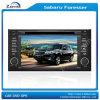 Navegación del coche DVD GPS para el silvicultor de Sabaru (z-3011A)