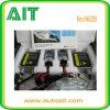 12v 35w kit de xenón (HK005)