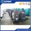 물에 의하여 냉각되는 750kVA 600kw Deutz 디젤 엔진 힘 Genset