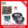 Expiry Date Coding (FC3)のためのFineray Brand FC3 Type 25mm*120m Black Hot Coding Ribbon/Date Coding Foil/Coding Date Foil