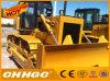 熱い販売のための中国Manufactor 140HP Haihengの地球の発動機
