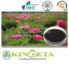 Fertilizzante organico di agricoltura di prezzi all'ingrosso