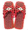 Zapatos del masaje del Tourmaline