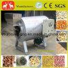 熱い自動ステンレス鋼のロースター機械価格