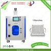 Стекло Ocitytimes 510 картридж КБР Auto-Filler масла машины с системой отопления