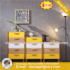 最もよい販売法によって割引かれる安い価格の贅沢な執行部表(HX-NT3101)