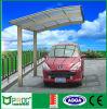 Pabellón de aluminio del coche de Pnoc004CPT con As2047
