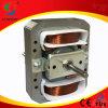 Un motore elettrico di 2900 giri/min. con collegare di rame