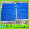 Les peptides Vapreotide Acétate de poudre pour le traitement des saignements Variceal oesophagienne