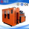 Extrusion automatique de machine de soufflage de corps creux de bille de bouteille du HDPE pp