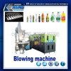 Автоматическая машина для выдувания ПЭТ