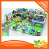 Naughty Castle Small Cheap Indoor Playground Price