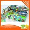 Prijs van de Speelplaats van het ongehoorzame Kasteel de Kleine Goedkope Binnen