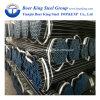 API de fábrica de 5L GR. B la norma ASTM A53 gr. Tubo de acero sin costura B