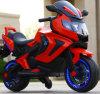 Nieuwe 2017 Jonge geitjes Elektrische Motorcycle De Fiets van de Motor van Childern