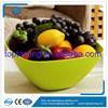 Shenzhen Mayorista de Frutas personalizado de alta calidad de almacenamiento de las placas placas de plástico fabricante de moldes de plástico