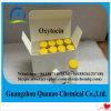 Обслуживания омолаживающие пептиды сократительной активности матки и гладкие мышцы стимулятор Окситоцин 2 мг/флакон 50-56-6