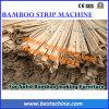 대나무 지구 기계, 기계를 만드는 대나무 가구