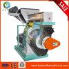 De Machine van de Korrel van de Schil van de Rijst van Hotsale van de Fabriek van Jlne