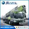 Zoomlion 25 tonne complètement hydraulique Camion grue (QY25V)