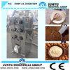 Арахис Powder Mill Machine 300kgs Per Hour