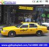 شيلي [لد] تاكسي [توبّر] [هد] [أدفرتيسنغ] شاشة [دوبول] جانب 960*320 [مّ]
