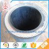 De zure Alkali Bestand Pijp van de Baggermachine van het Natuurlijke Rubber van Viton van de Slang