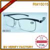 L'assurance commerciale nouvelle paire de lunettes de lecture (RM15015)