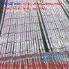 tira de 12V 30 LED TM1829 Digitaces LED, tira de Digitaces LED