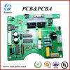 Carte à circuit de Fr4 1oz 94V0