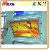 La publicité en acrylique slim LED boîte à lumière avec magnétique (CSH03-6040-02)