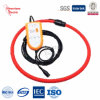 Serie Abrazadera-en la bobina de Rogowski flexible transformadores de corriente SSE-Rcta03