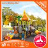 Im FreienPlayground Equipment Playground Slide für Sale