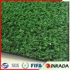 Het natuurlijke Plastic Kunstmatige Gras van het Golf van het Gras