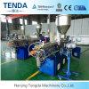 Nanjing Tenda 2016 nouvelle conception de la machine en plastique recyclé