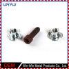 Boulons personnalisés Nuts métalliques Quick Release Industrial Fasteners