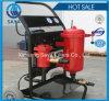 purificador inútil de dos fases del aceite de motor 50L/Min