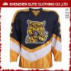 2016 забавных США Sublimated хоккей футболках NIKEID