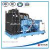 Сертификат CE! Комплект генератора Mtu 1328kw/1660kVA тепловозный