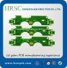 Беспроволочные изготовления доски PCB заряжателя с 15 летами опыта