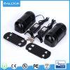 Sensores infrarrojos teledirigidos de la puerta (ZW113)