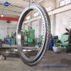 External Gear (31-402800/2-07420)를 가진 3배 Row Roller Slewing Ring