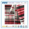 56  Dress, 50d*50d/136*88를 위한 Handmade 100%년 Polyester Nano Crepe Print Fabric