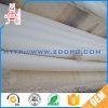 Kundenspezifischer eingebetteter Draht-Gefäß pp. Belüftung-Rohr ABS Plastiktiefbaukabel Rohr-HDPE Schlauch