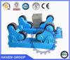 Saldatrice Auto-Allineata serie del rotatore della saldatura GLHZ-100