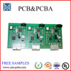 Fournisseur bien connu de carte de la Chine, spécialisé dans le service de PCB&PCBA OEM/ODM