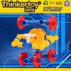 Large plástico Block Toy para Kids Education