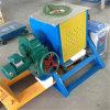 Приведенная в действие IGBT промышленная печь индукции от изготовления